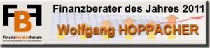 Finanzberater_des_Jahres_Hoppacher