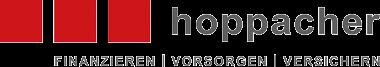 Hoppacher Logo
